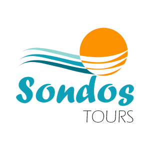 Sondos Tours